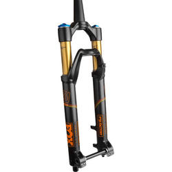 Fox Racing Shox 36 831 Factory - 26-inch