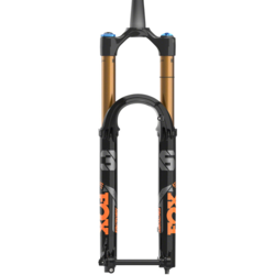 Fox Racing Shox 36 E-Optimized Factory Series GRIP2 29-inch
