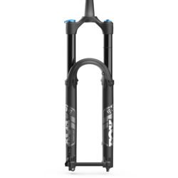 Fox Racing Shox 36 E-Optimized Performance Series GRIP 29-inch