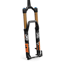 Fox Racing Shox 36 Factory Series FIT4 27.5-inch