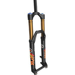 Fox Racing Shox 36 Float 26 160 FIT RC2 (Straight Steerer)