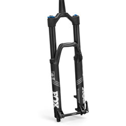 Fox Racing Shox 36 Performance Elite Series FIT4 27.5-inch 160mm