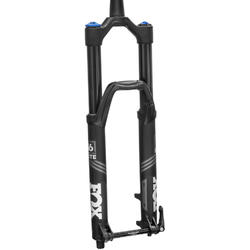 Fox Racing Shox 36 Float 27.5-inch Performance Elite Series w/Fit4 Damper & 3-Position Lever Adjustment
