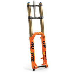 Fox Racing Shox 40 27.5-inch Factory Series