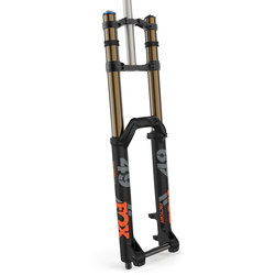 Fox Racing Shox 40 29-inch Factory Series