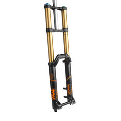 Fox Racing Shox 40 Float Factory - 26-inch