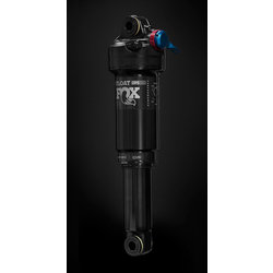 Fox Racing Shox Float DPS Performance EVOL LV 3-Position Imperial Rear Shock