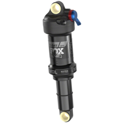 Fox Racing Shox FLOAT DPS Performance Three-Position Imperial Rear Shock