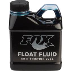 Fox Racing Shox Float Fluid Anti-Friction Lube