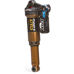 Fox Racing Shox Float X CTD LV w/Trail Adjust