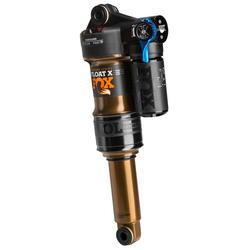 Fox Racing Shox Float X Factory Remote