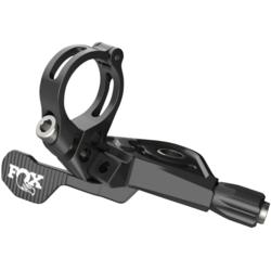 Fox Racing Shox Transfer 1x Dropper Post Remote