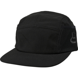 Fox Racing Side Pocket Hat