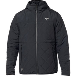 Fox Racing Skyline Jacket