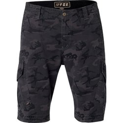 Fox Racing Slambozo Camo Cargo Short