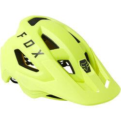 Fox Racing Speedframe Helmet MIPS, CE
