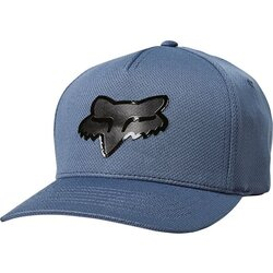 Fox Racing Stay Glassy Flexfit Hat