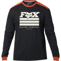 Fox Racing Street Legal Long Sleeve Shirt