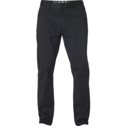 Fox Racing Stretch Chino Pant