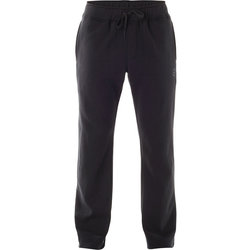 Fox Racing Swisha Fleece Pant