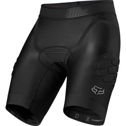 Fox Racing Tecbase Pro Short