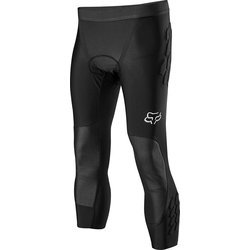 Fox Racing Tecbase Pro Tight