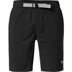 Fox Racing Teton Chino Short