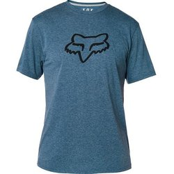 Fox Racing Tournament Tech Tee