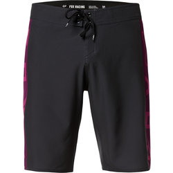 Fox Racing Tracks Stretch Boardshort 21-inch