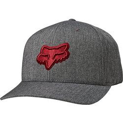 Fox Racing Transposition Flexfit Hat