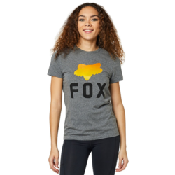 Fox Racing Tri City Short Sleeve Tee