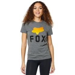 Fox Racing Tri City Short Sleeve Tee