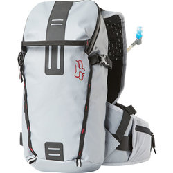 Fox Racing Utility Hydration Pack - Medium