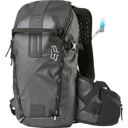 Fox Racing Utility Hydration Pack- Medium