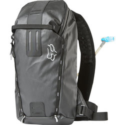 Fox Racing Utility Hydration Pack - Small