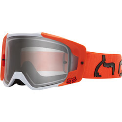 Fox Racing Vue Dusc Goggle