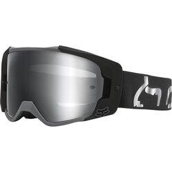 Fox Racing Vue Dusc Goggle—Spark Lens