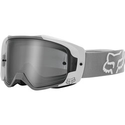 Fox Racing Vue Stray Goggle