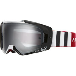 Fox Racing Vue Vlar Goggle—Spark Lens