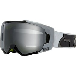 Fox Racing Vue X Goggle