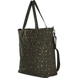 Fox Racing Wild Thing Tote