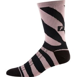 Fox Racing 8-Inch Trail Sock - Women's