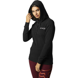 Fox Racing Women's Apex Pullover Hoodie