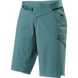 Fox Racing Women's Attack Short - Pine