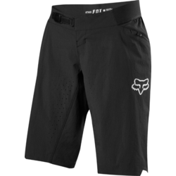Fox Racing Women's Attack Short