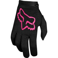 Fox Racing Women's Dirtpaw Mata Glove
