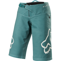 Fox Racing Women's Flexair Short - Pine