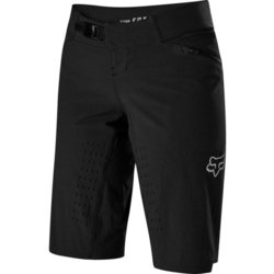 Fox Racing Women's Flexair Short