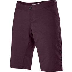 Fox Racing Womens Flexair Short