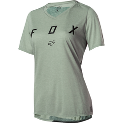 Fox Racing Women's Indicator Mash Camo Jersey